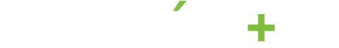 CEAS+ Logo