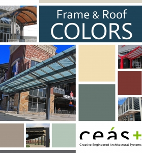 CEAS Color Brochure