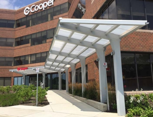 Cooper Health